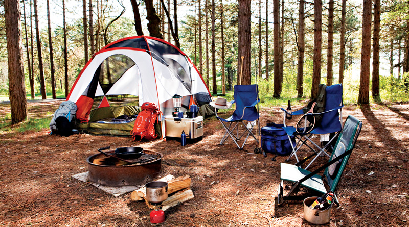 buy the best outdoor camping gear you can for a great adventurebuy the best outdoor camping gear you can for a great adventure
